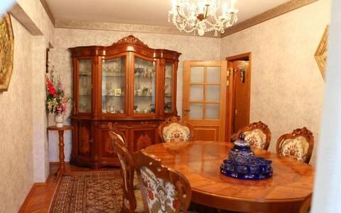 Продажа квартиры, Сочи, Ул. Кубанская - Фото 2