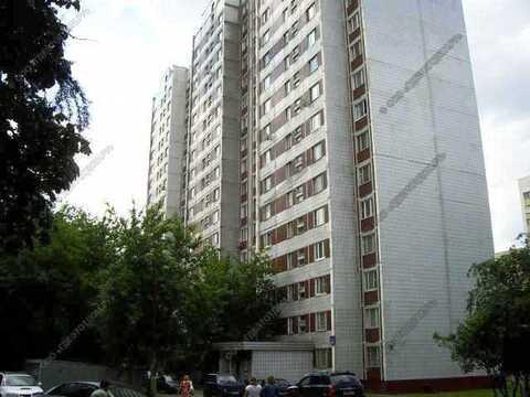 Продажа квартиры, м. Алексеевская, Ул. Бочкова - Фото 5
