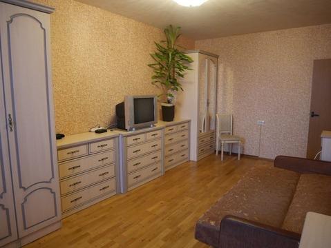 Продам 2-к квартиру в г.Королев на ул пионерская д30 к8 - Фото 1