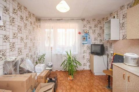 1 комнатная квартира в кирпичном доме, пр. Заречный, д. 6 корп.1 - Фото 1