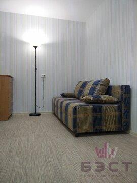 Квартира, Мичурина, д.98 - Фото 2