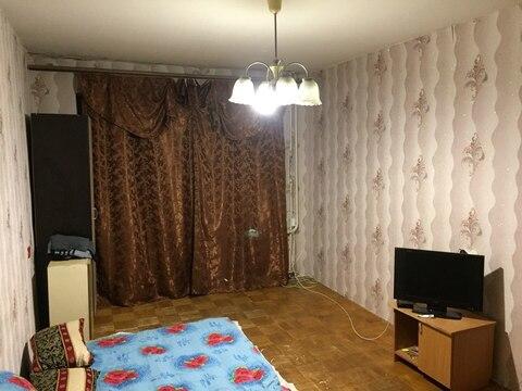Продам 1к квартиру ул.Высотная 1 - Фото 4