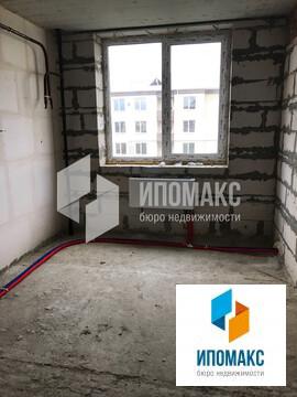 Продается 2_ая квартира в ЖК Борисоглебское - Фото 4