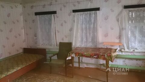 Продажа дома, Кинешма, Кинешемский район, Ул. Текстильная - Фото 2