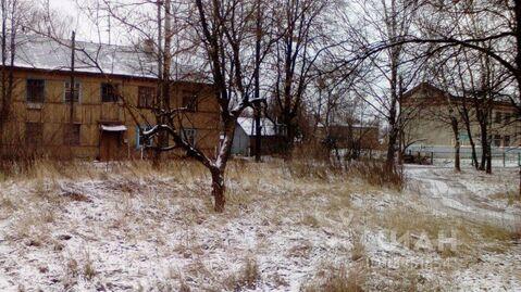 Продажа квартиры, Шуя, Шуйский район, Северный тракт - Фото 2