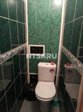 Продажа квартиры, Новотроицк, Зелёная - Фото 3