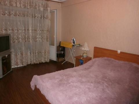 3-х комнатная квартира ул.Московская . 92 - Фото 2