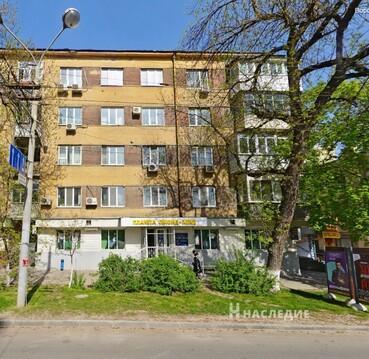 Продается 3-к квартира Ворошиловский - Фото 3