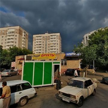 Продажа квартиры, м. Полежаевская, Ул. Живописная - Фото 3
