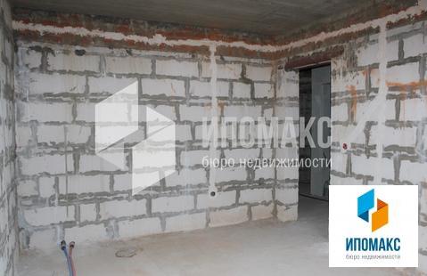 Продается 2-ая квартира в ЖК Борисоглебское - Фото 3