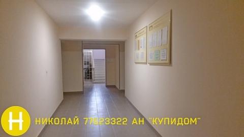 3 комнатная квартира в новострое на Балке. 108,3 м.кв. - Фото 4