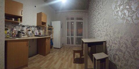 Продается квартира г Краснодар, ул Кореновская, д 144 - Фото 2