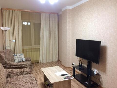 Продажа квартиры, Якутск, Ул. Ново-Карьерная - Фото 1
