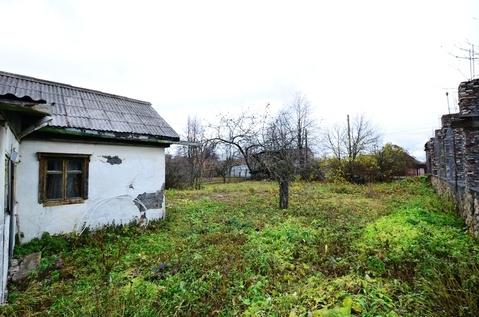 Продается участок 15 соток в д. Беляниново - Фото 2