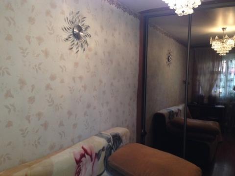 2-к. квартира в Королеве - Фото 4