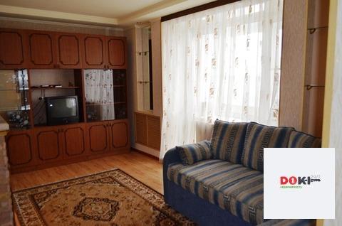 Аренда квартиры, Егорьевск, Егорьевский район, Первый мкр - Фото 5