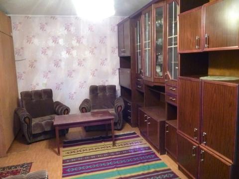 Сдам 2-комнатную квартиру ул. Борчанинова 8 - Фото 3