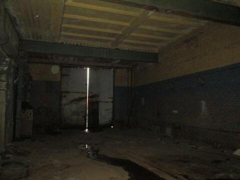 Помещение бывшей автомойки, под сервис и т.д. - Фото 4