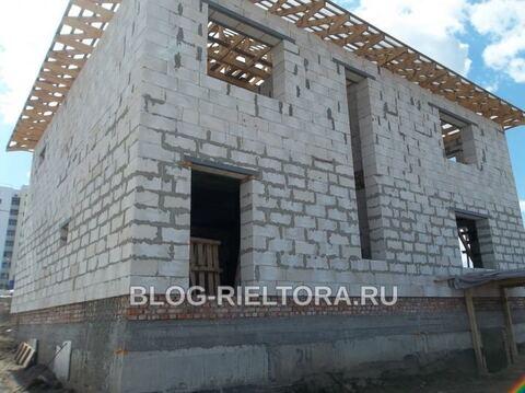 Продажа дома, Саратов, Ул. Покровская - Фото 3