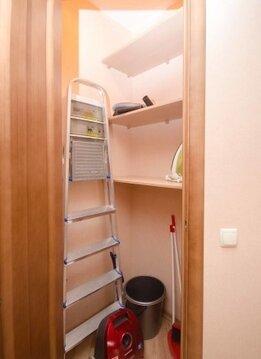 Продается 1-комнатная квартира на ул.Вольский пер.ЖК Триумф - Фото 2