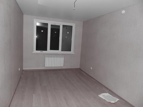 Продажа квартиры, Липецк, Ул. серебристый переулок - Фото 1