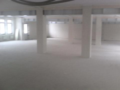 Первый этаж нового здания, 205 кв.м, 1000 рублей/кв.м - Фото 5
