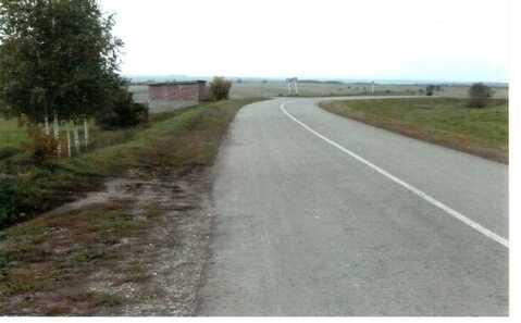 Продаю земельный участок в д.Шербаши Моргаушского р-на - Фото 3