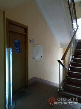 Хороший офис на проспекте (2 этаж, 4 кабинета) - Фото 3