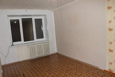 Продается 2-х комнатная квартира в г.Александров по ул.Юбилейная - Фото 4