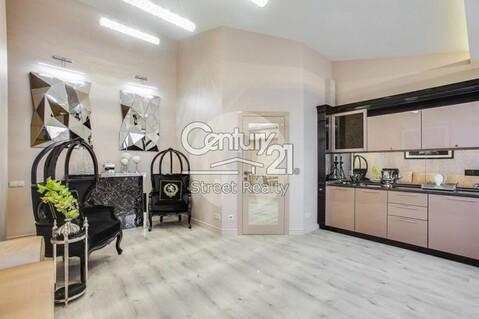 Продажа квартиры, Химки, 20 квартал - Фото 3