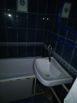 Продается 2-х комнатная квартира в г. Александров, ул. Красный пер. 27 - Фото 2