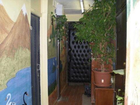 Продажа квартиры, м. Кутузовская, 3-й Сетуньский проезд - Фото 1