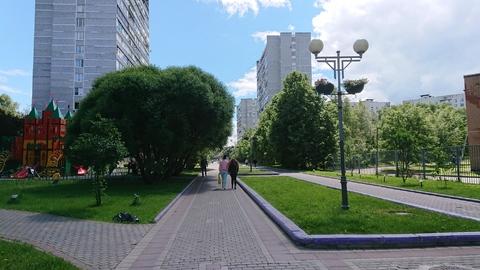 Спортивно на Спортивной, дом 3 в Москве Троицк за 4,1 млн руб - Фото 1