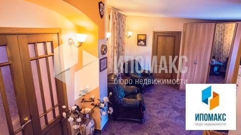 Продается отличный дом в д.Акиньшино - Фото 3