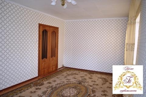 Продается четырехкомнатная квартира Липовая 3 - Фото 2