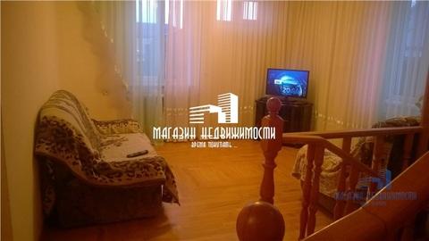 Сдаю 2эт.дом.в центре в отличном состоянии (ном. объекта: 9578) - Фото 5