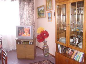 Продажа квартиры, Новый Уренгой, 12 - Фото 1