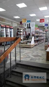 Продажа магазина пл. 255 м2 м. Бабушкинская в жилом доме в . - Фото 2