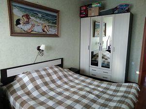 Аренда квартиры, Великие Луки, Ул. Холмская - Фото 2