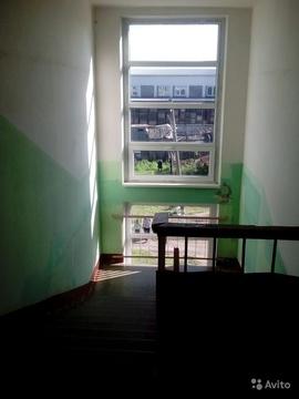 Продам 4 комнатную квартиру село Завьялово, улица Гольянская 96 - Фото 2