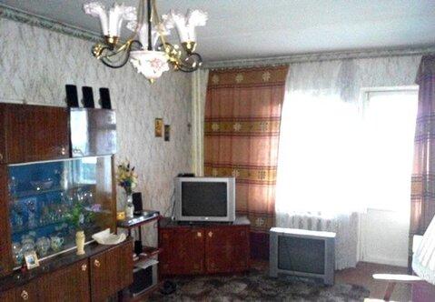 Продажа квартиры, Череповец, Ул. Олимпийская - Фото 1