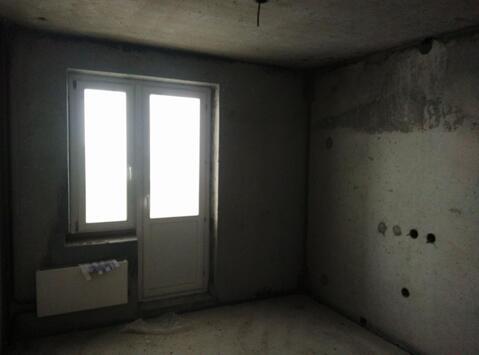 Продам квартиру в Серпухове - Фото 2