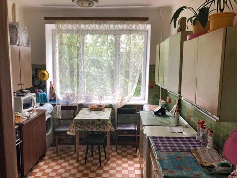 Продам комнату в 5-к квартире, Жуковский город, Московская улица 1 - Фото 3