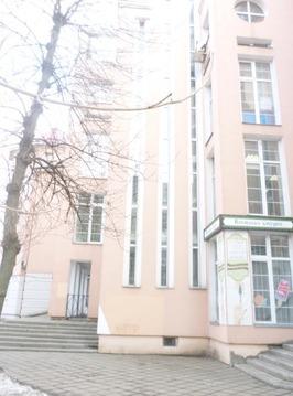Продажа офиса, Ярославль, Ул. Советская - Фото 2