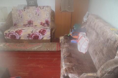 Однокомнатная квартира в г.Карабаново, ул.Западная - Фото 5