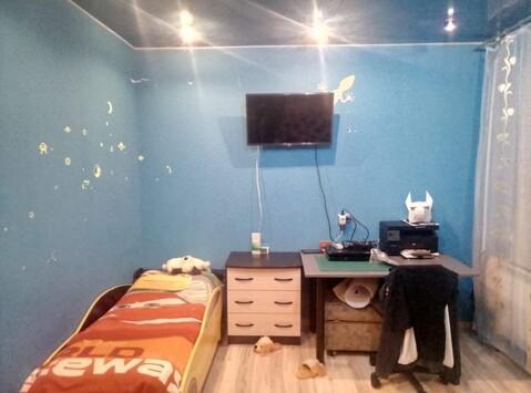 4-комнатная квартира в Дмитрове, мкр. Маркова, д. 19 - Фото 2