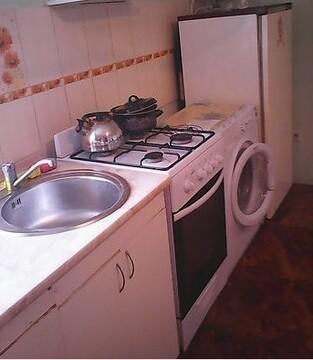 Сдам пол дома в Давыдовке - Фото 2