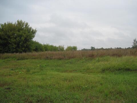 Отличный земельный участок для постройки дома - Фото 2