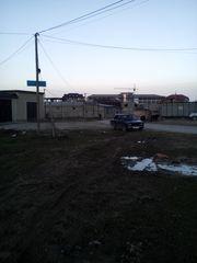 Продажа участка, Махачкала, Улица Ремесленная - Фото 2