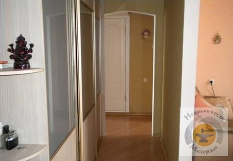 Сдам в аренду 3 комнатную квартиру в Центре города. - Фото 3